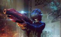 中国游戏市场规模近1500亿 是国内电影市场3.3倍
