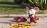 动画电影《欢乐好声音》将于9月11日亮相多伦多国际电影节