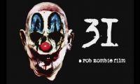 真实版《美恐》 美国小丑频繁出没欲带走小孩