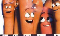 《香肠派对》闹纠纷 牵扯出动画黑工厂丑闻