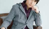 声优歌手小野大辅最新单曲将于11月发售