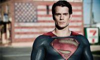《超人:钢铁之躯2》筹备中 亨利卡维尔再演大超