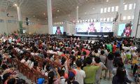 2016第四届中国(海南)动漫游戏博览会将于国庆盛大开幕