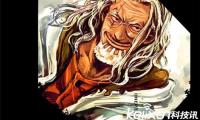 日媒评选动漫最让人尊敬大叔 自来也必须上榜