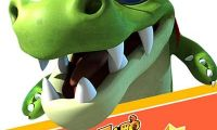 2D合家欢动画电影《疯狂丑小鸭》落地活动拉开帷幕