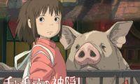 吉卜力工作室的动画色彩设计师保田道世因病去世