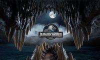 《侏罗纪世界》续集中将聚焦于虐待动物