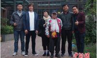 """主题为""""引力波""""的第五届独立动画电影节在北京举办"""