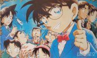 日媒评选错过最佳完结时机的漫画 《死神》又上榜