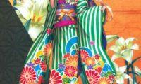 《路人女主的养成方法》英梨梨和服手办预售