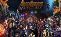 电影《复仇者联盟3》和《复仇者联盟4》将于2017年1月开拍