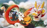 《京剧猫》总导演彭擎政:中国动画行业需要有足够的耐心去坚持