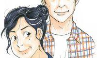 柴文门经典著作《东京爱情故事》续篇2017年将发售单行本