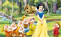 迪士尼真人版电影项目再添一成员:《白雪公主》