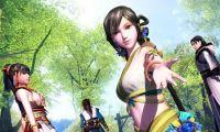 李治廷和金晨将担任游戏改编电视剧《古剑2》主演