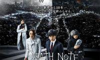 新版《死亡笔记》真人电影口碑呈现褒贬不一的态势