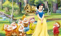 《白雪公主》真人版电影将在动画基础上拓展故事