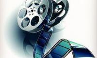 众筹乱象下 国产动画电影行业究竟要怎么走?