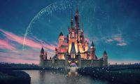 迪士尼全球票房劲收58.51亿领跑好莱坞六大