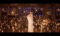 水濑祈新单曲《Starry Wish》完整版MV公布