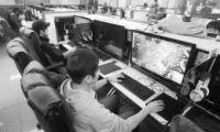 国内游戏企业跨境并购升温  进军海外市场跑马圈地