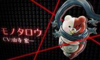 《新·弹丸论破V3》第一弹角色介绍视频公开