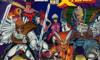 福克斯在遭遇挫折之后依然会推进《X战警》电影系列