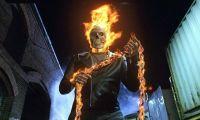 《神盾局特工》中恶灵骑士或将要拍摄自己的电视剧