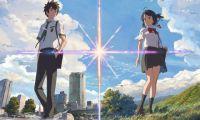 新海诚11月21日赴京宣传电影《你的名字。》