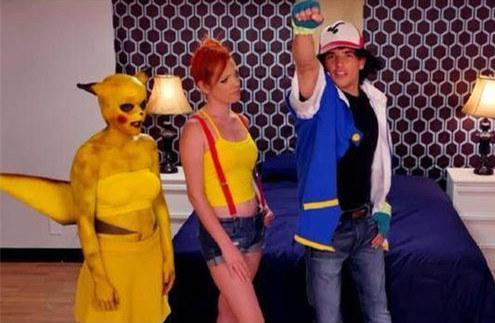《宝可梦GO》还能火多久?日本年轻人说我们不玩了