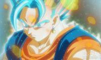《龙珠:超》动画收视率火热飙升
