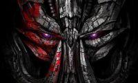 《变形金刚5:最后的骑士》公开最新IMAX制作特辑