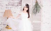 由比滨结衣声优东山奈央宣布以歌手身份出道
