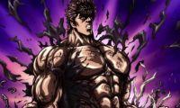 日本推出将人物变成《北斗神拳》画风的APP