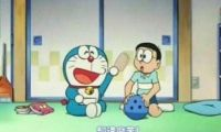 日本人再现《哆啦A梦》翻译魔芋