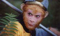 """中美合拍以""""孙悟空"""" 为题材的影片 57岁六小龄童再演""""美猴王"""""""