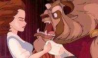 英国老师痛批迪士尼的公主统统有问题