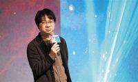 导演新海诚首次来华希望能让观众相信未来