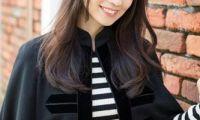 人气女声优兼歌手水树奈奈即将于12月21日发售个人新专辑
