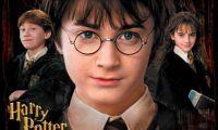 《哈利·波特》将推出AR手游《哈利·波特GO》