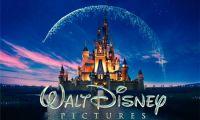 迪士尼全球票房收入达到65.7亿美元