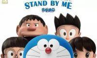 今年日本动画电影如井喷般地登陆国内院线