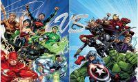 《时代》杂志年终电影排行榜单出炉 最差电影漫威DC均上榜