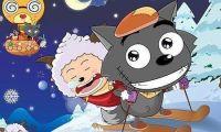 广电总局公布11月国产动画片备案 《喜羊羊与灰太狼》系列竟多达10部