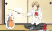 日媒选出20部经典动漫作品 《夏目友人账》等作品上榜