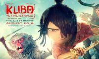 动画电影《魔弦传说》将于明年1月13日登陆中国