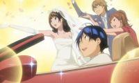 日本AT-X动画频道将于2017年1月播放人妻声优节目