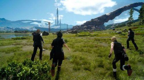 欧美玩家对《最终幻想》系列排名 FF9最好FF11最差
