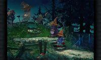 欧美玩家对游戏大作《最终幻想》系列排名
