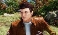 《莎木3》开发顺利 官网已经开始正式预售